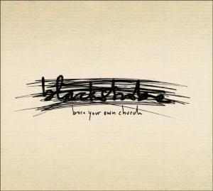 Burn Your Own Church (Vinyl), Black Strobe