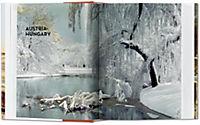 Burton Holmes. Reiseberichte. Der größte Reisende seiner Zeit - Produktdetailbild 2