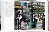 Burton Holmes. Reiseberichte. Der größte Reisende seiner Zeit - Produktdetailbild 4