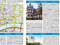 Busche Erlebniskarte Rhein-Main / Eifel - Produktdetailbild 2