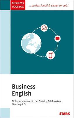 Business Englisch -  pdf epub