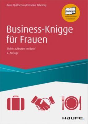 book PR-Ausbildung in Deutschland: Entwicklung, Bestandsaufnahme und Perspektiven 1995
