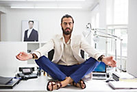 Business-Yoga - Produktdetailbild 1