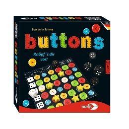 Buttons (Spiel)