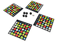Buttons (Spiel) - Produktdetailbild 1