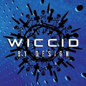 By Design, Wiccid
