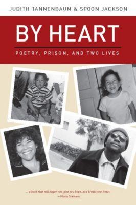 By Heart, Spoon Jackson, Judith Tannenbaum