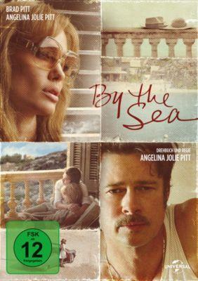By the Sea, Angelina Jolie