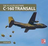 C-160 Transall - Gerhard Lang |