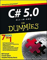 c++ gui fo dummies pdf