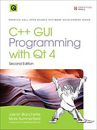 AND GUI QT PROGRAMMING WITH PYTHON RAPID