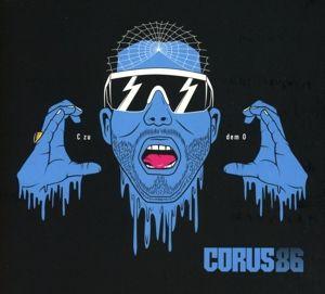 C Zu Dem O, Corus 86