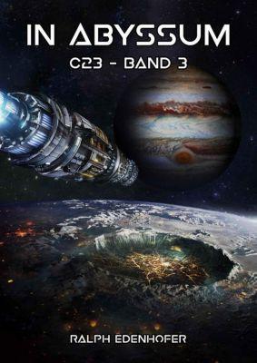 c23 - in abyssum - Ralph Edenhofer |