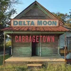 Cabbagetown, Delta Moon