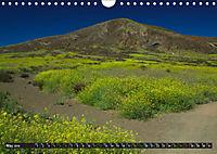 Cabo Verde - Africa's Dream Archipelago (Wall Calendar 2019 DIN A4 Landscape) - Produktdetailbild 5