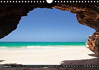 Cabo Verde - Africa's Dream Archipelago (Wall Calendar 2019 DIN A4 Landscape) - Produktdetailbild 8