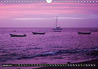 Cabo Verde - Africa's Dream Archipelago (Wall Calendar 2019 DIN A4 Landscape) - Produktdetailbild 1