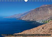 Cabo Verde - Africa's Dream Archipelago (Wall Calendar 2019 DIN A4 Landscape) - Produktdetailbild 2