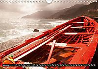 Cabo Verde - Africa's Dream Archipelago (Wall Calendar 2019 DIN A4 Landscape) - Produktdetailbild 7