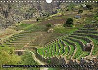 Cabo Verde - Africa's Dream Archipelago (Wall Calendar 2019 DIN A4 Landscape) - Produktdetailbild 11