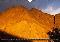 Cabo Verde - Africa's Dream Archipelago (Wall Calendar 2019 DIN A4 Landscape) - Produktdetailbild 12