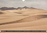 Cabo Verde - Africa's Dream Archipelago (Wall Calendar 2019 DIN A4 Landscape) - Produktdetailbild 10