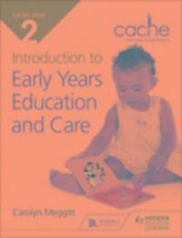 child development and education mcdevitt 6th edition pdf