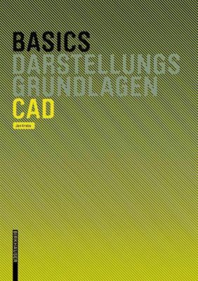 CAD, Jan Krebs