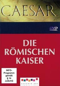 Caesar - Die römischen Kaiser, Diverse Interpreten