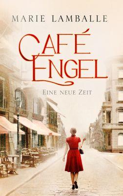 Café Engel, Marie Lamballe