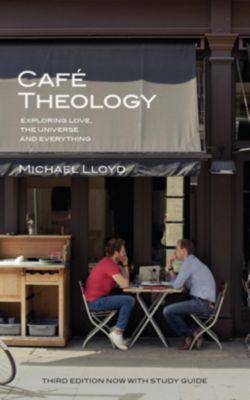 Café Theology, Michael Lloyd