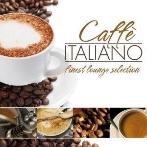 Caffè Italiano-Finest Lounge, Diverse Interpreten