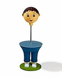 Caketales Junge - Produktdetailbild 2