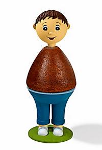Caketales Junge - Produktdetailbild 3
