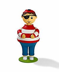 Caketales Junge - Produktdetailbild 4