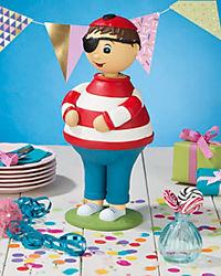 Caketales Junge - Produktdetailbild 6