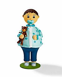 Caketales Junge - Produktdetailbild 8