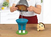 Caketales Junge - Produktdetailbild 11