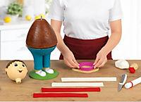 Caketales Junge - Produktdetailbild 12