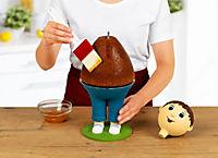 Caketales Junge - Produktdetailbild 13
