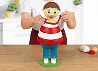 Caketales Junge - Produktdetailbild 15