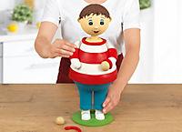 Caketales Junge - Produktdetailbild 16