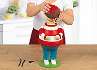 Caketales Junge - Produktdetailbild 18