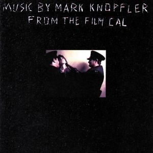 Cal, Ost, Mark Knopfler