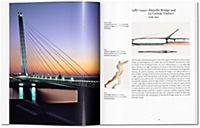 Calatrava - Produktdetailbild 1