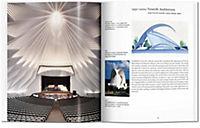 Calatrava - Produktdetailbild 2