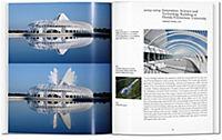 Calatrava - Produktdetailbild 5
