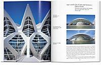 Calatrava - Produktdetailbild 3