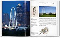 Calatrava - Produktdetailbild 6