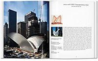 Calatrava - Produktdetailbild 4